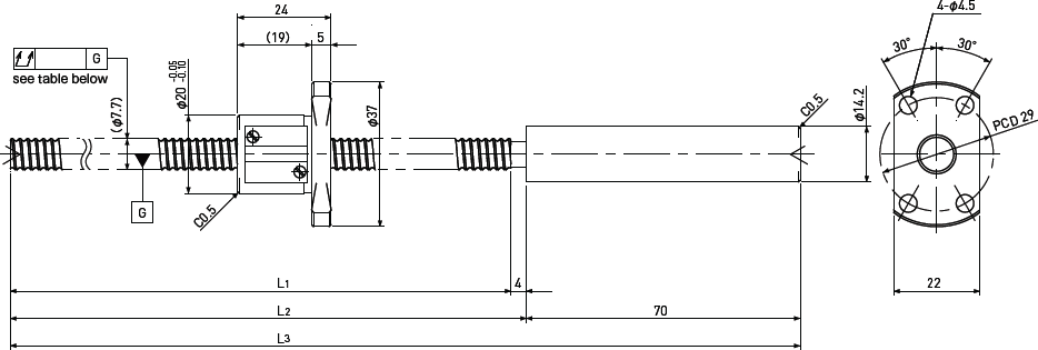 SRT Diagram 26A