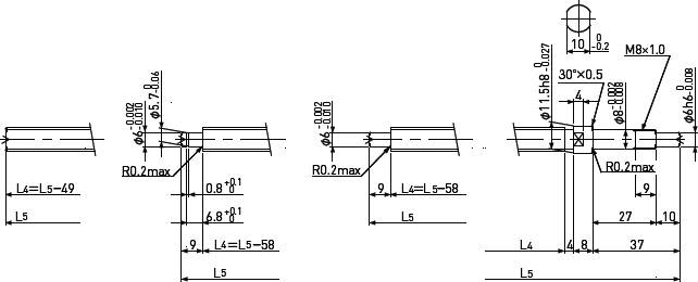 SRT Diagram 27B