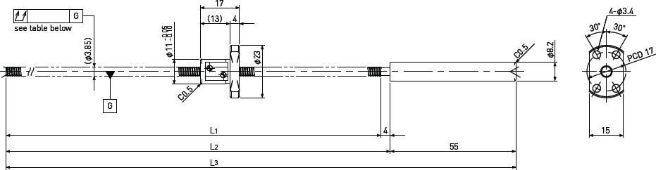 SRT Diagram 4A