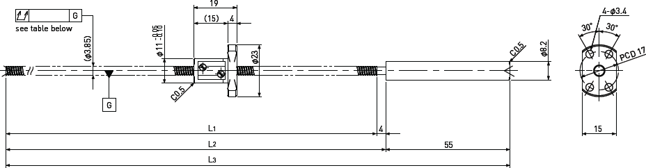 SRT Diagram 5A