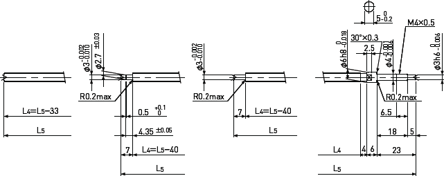 SRT Diagram 5B