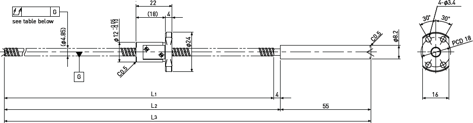 SRT Diagram 6A