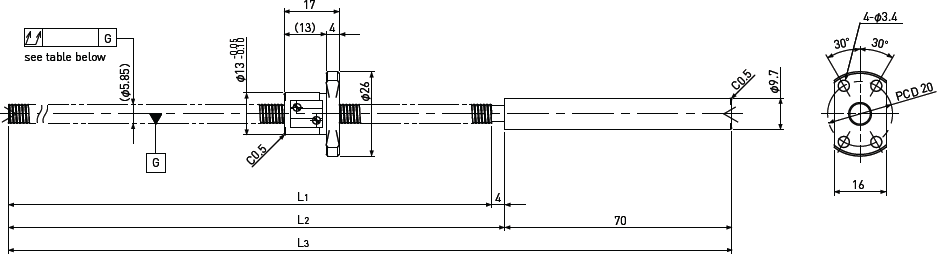 SRT Diagram 7A