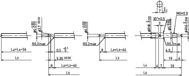 SRT Diagram 7B