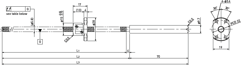 SRT Diagram 8A