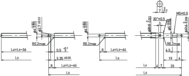 SRT Diagram 8B