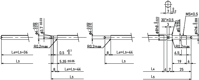 SRT Diagram 9B