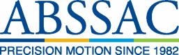 Abssac, Precision Motion Since 1982