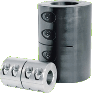 Solid Couplings