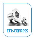 ETP Express