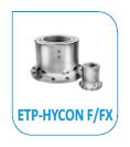 ETP Hycon F/FX