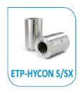 ETP Hycon S/SX