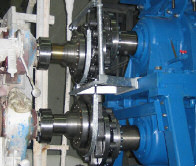 Schmidt Couplings 2