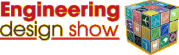 Engineering Design Show 2014