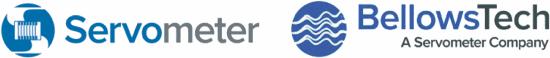 Servometer BellowsTech