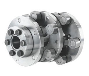 Schmidt Offset Couplings