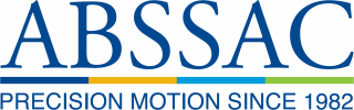 Abssac, Precision Motion Since 1982