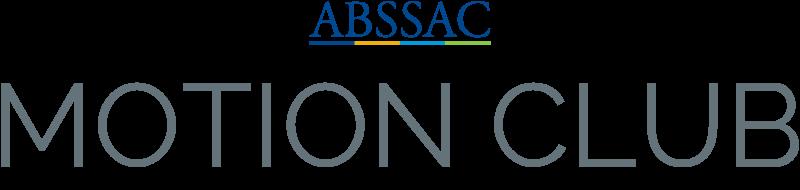 ABSSAC Motion Club