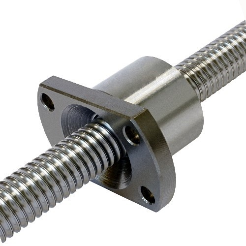 Ball screw rolled 1 WBa.jpg
