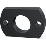 Flange Mounts - Rectangle