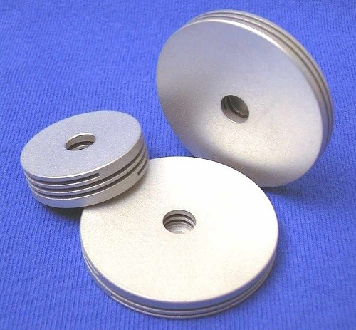 Helical Pancake Shaped Springs500x500.jpg