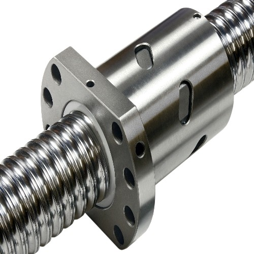 Ball screw rolled ind 3.jpg