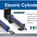 Build Your Custom Linear Actuator Today!