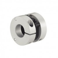 Coupling for Industrial Encoders