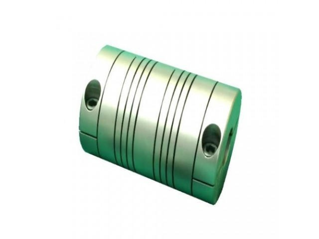 30% less cost low cost motor shaft couplings