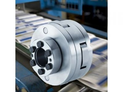 Printing Industry Shaft Couplings