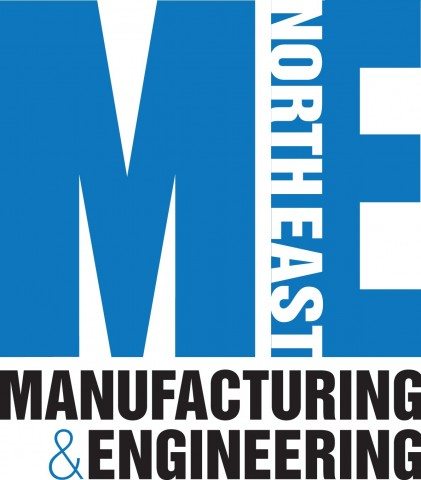 Manufacturing & Engineering North 8th-9th July 2015