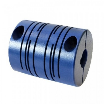 Legacy Shaft Couplings