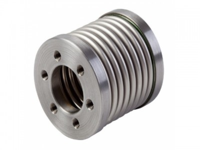 To suit shaft sizes from 1mm to 100mm