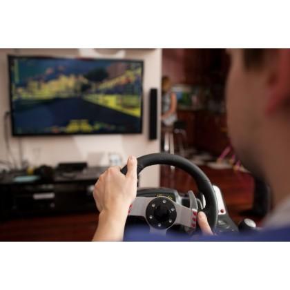 Leisure & Gaming