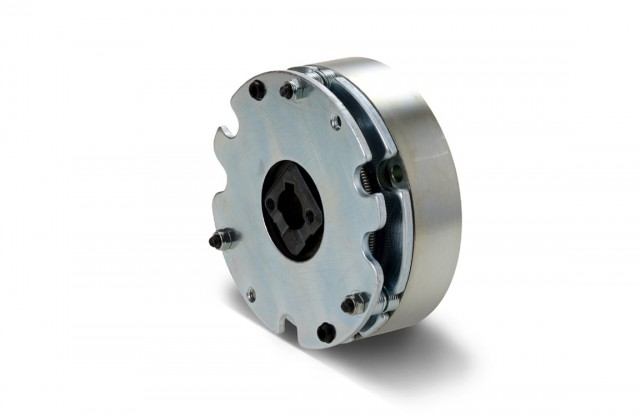 BXL for Brake and BXH for Holding applications