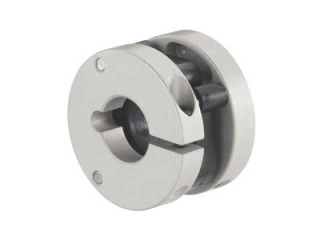 Controlflex Compact Shaft Coupling