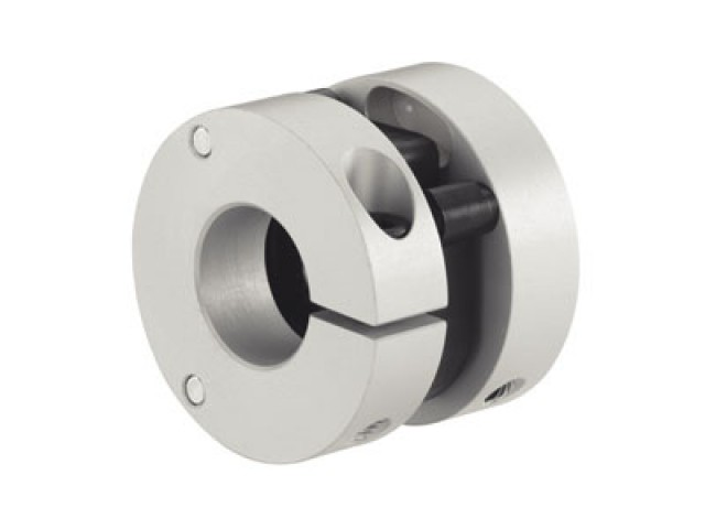 Controlflex Industry Shaft Coupling