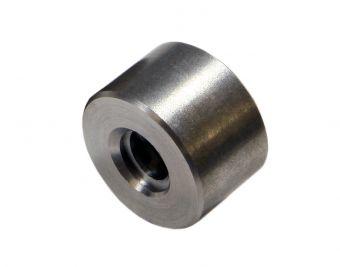 RSN Round Steel Nut