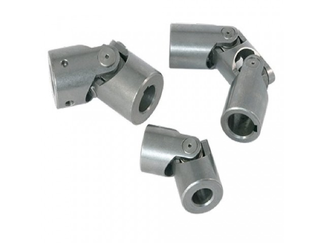 needle bearing u joint. universal joints; some sizes are ex-stock needle bearing u joint