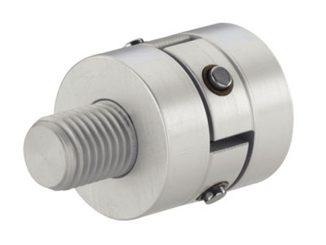Loewe Linear Shaft Coupling
