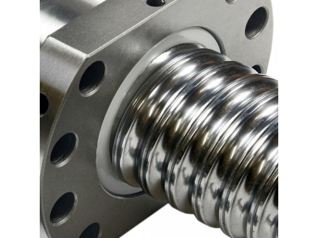 Transport Ball Screw