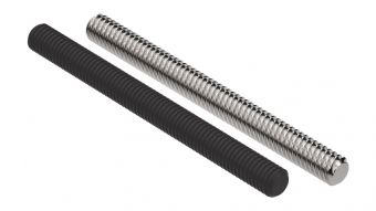 Helix Lead Screws